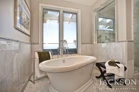 bathroom remodel san diego. Bathroom Fresh San Diego Remodeling Within Design Luxury Remodel S