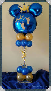 Best 25+ Prince baby showers ideas on Pinterest | Baby prince ...