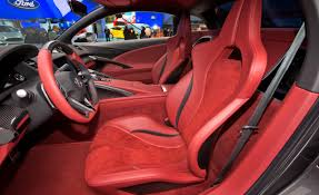 acura nsx 2014 interior. post pics and suggestions of new cars with leather not blackgreybeige acura nsx 2014 interior