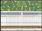 Golf Course   Palmer Golf Course in Valleja   HiddenbrookeGolf.com