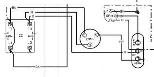 york wiring diagrams air conditioners package unit and copeland Air Conditioner Schematic Wiring Diagram york wiring diagrams air conditioners package unit and copeland condensing diagram 1 3
