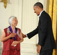 11/23/2015 0 comments 0 comments maxine on attitude. Maxine Hong Kingston National Endowment For The Arts
