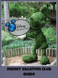Disney Concierge Collection Point Chart Disney Vacation Club Travel The World With Disney