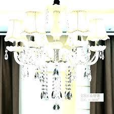 fabric chandelier fabric chandelier rectangular fabric chandelier chandeliers rectangular fabric chandelier rectangular fabric chandelier stylish chandelier