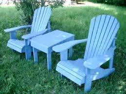 navy blue adirondack chair cushions chairs plastic brilliant outdoor navy blue adirondack chairs navy blue adirondack