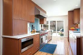 mid century modern kitchen cabinets adorable stylish and atmospheric mid century modern