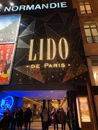 Lido De Paris 2019 All You Need To Know Before You Go