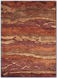 copper colored rugs rust colored rugs simple as area on copper colored bath rugs