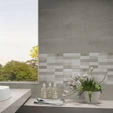etna grey wall tiles