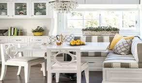 kitchen nook lighting. Breakfast Nook Lighting Download By Tablet Desktop Original Size Back To Inspirational Kitchen Houzz . A
