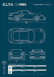 Elta Vxpro Wall Charts And Posters Elta Automotive