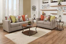 Innovation Aarons Furniture Delightful Design Rent To Own