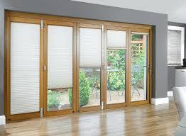 cost of sliding glass doors exterior double doors french patio doors french doors porch doors door