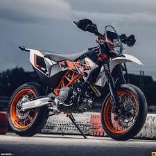 ktm duke 390 google search motorcycle pinterest ktm duke