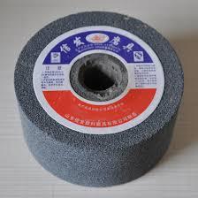 Aluminium Oxide Price Chart Vitrified Bond Abrasives Internal Wheels Aluminium Oxide 1 40 50 12 7 A60k5v 35m S