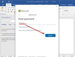 Best Microsoft Office 365 Login Home Image Collection Mga Technologies
