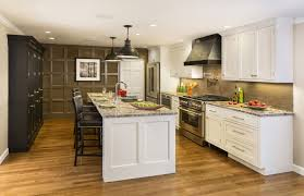 Kitchen Without Upper Cabinets Kitchen Cabinets Door Styles Pricing Cliqstudios