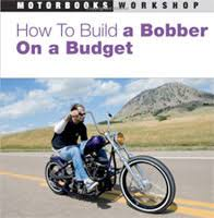 how to build a bobber on a budget at cyril huze post custom