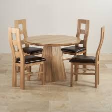 interior amazing round oak dining table 11 sets furniture land set ef276819683d7567 dazzling round oak dining