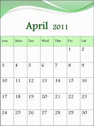 calendar template for powerpoint calendar templates for powerpoint oyle kalakaari co
