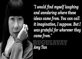 mother tongue quotes amy tan books picture two kinds quotes amy tan image quotes at relatably com amy