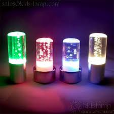 Exquisite Lighting Exquisite Bright Bubble Night Lights For Baby Nursery Kidslampcom Lighting N