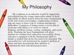 college essays college application essays my philosophy of life my philosophy of life essay