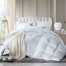 cal king down comforter. Oversized Cal King Down Comforter Shock Amazon Com LUXURIOUS KING CALIFORNIA Size Siberian GOOSE Home Interior