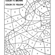 Educational Coloring Sheets Coloring Pages Educational Coloring
