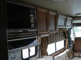 similiar 85 pace arrow motorhome keywords 85 pace arrow 30 motorhome