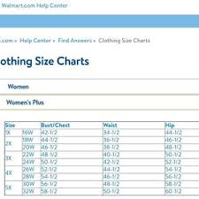 2 30 Plus Size Swimsuit Nwt