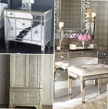 cheap mirrored bedroom furniture. exellent furniture fresh cheap mirrored bedroom furniture brilliant design sets modern for on o