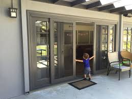 sliding glass door track repair unique patio doors repairs unique screen door sliding glass