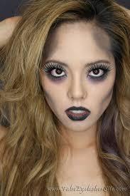 zombie makeup costumes makeup and zombie makeup