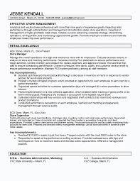 apparel associate job description s associate duties resume duties of a s associate in retail s associate job skills apparel s associate duties walmart