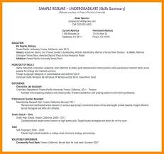 resume listing education how to list education on resume high school resume  template professional resume resume