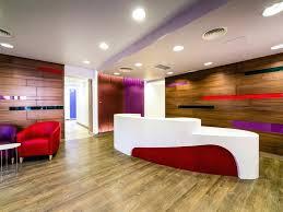 furniture hotel reception desk design with large size using desk hotel reception desk furniture hotel reception