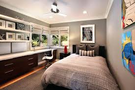 Bedroom Modest Older Boys Bedroom Ideas Throughout Teen Roo Image Of Cozy Room  Older Boys Bedroom