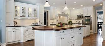 Small Picture White Kitchen Cabinets Interesting White Kitchen Cabinets Home