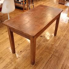 Kitchen Table Rustic Kitchen Tables Unique Rustic Kitchen Table Black Coastal