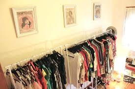 turn spare room into closet custom closet turn spare room into closet closet storage for turn spare room into closet