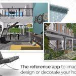 25 Home Design Mod Apk android 1   seaket.com