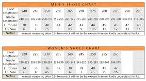 Sport Shoe Size Chart Socone Women Mesh Running Shoes Breathable Summer Ladies