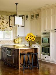 What Do Kitchen Cabinets What Do Kitchen Cabinets Cost Monsterlune