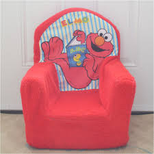 childrens soft chairs home interior furniture