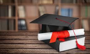 Полезная информация по написанию и защите дипломной работы