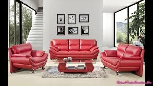 red leather furniture.  Leather Red Leather Sofa Living Room Ideas Home Design With Furniture