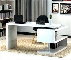 innovative modern desk exclusive office. Modern Innovative Desk Exclusive Office