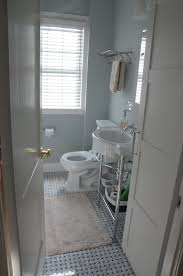 bathroom layout for small spaces. tiny bathroom design ideas small space bathrooms layout for spaces g