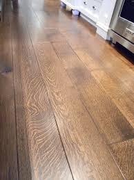 wide plank white oak flooring. New Species Wide Plank White Oak Flooring E